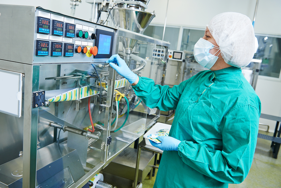 Medical Device Contract Firms- Manufacturing Medical Devices
